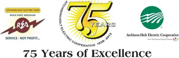 AHEC's Company logo